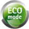 Funkce EcoMode