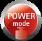 Funkce PowerMode