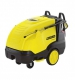 97_1218_karcher_pressure_washer.jpg