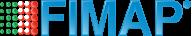 Zametací stroje (zametače) Fimap