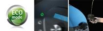 Fimap iMx - Eco Mode