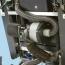 Fimap Gamma - Sací motor