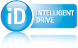 iD - Intelligent Drive