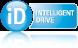 iD - Intelligent Drive