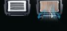 Fimap FSR - Filtrační systém