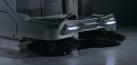 Fimap FSR - LED osvětlení