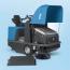 Fimap FS80 - Filtrační systém