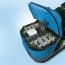 Fimap FS100 - Přístup k bateriím