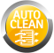 Technologie AUTO-CLEAN