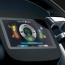 Fimap Magna - iD - intelligent Drive