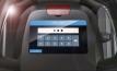 Fimap Maxima - Ochrana heslem