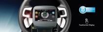 Fimap MMg - intelligent Drive